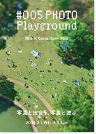 PHOTO Playground