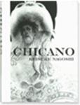 CHICANO / KEISUKE NAGOSHI