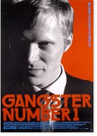 GANGSTER NUMBER 1