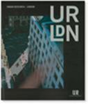 URBAN RESEARCH : LONDON